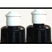 Полировальная паста Rupes Diamond Gloss Compound 1l,  фото
