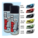 Smoky Headlight 400 ml