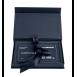 Подарочный сертификат на услуги студии детейлинга Carclean, 25 000 грн