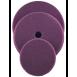 Spider Pad 80/85 mm, Purple Scholl Concepts