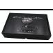 Black Box Limited Edition